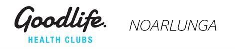 Link to Goodlife Noarlunga website