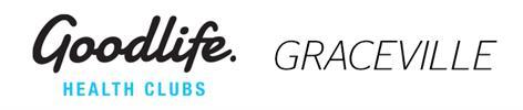 Link to Goodlife Graceville website