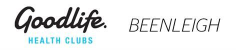 Link to Goodlife Beenleigh website