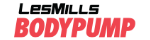 LES MILLS BODYPUMP on Monday, 25 January 2021 at 5:30.AM