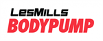 Body Pump on Saturday, 08 August 2020 at 9:00.AM