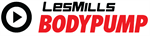 VIRTUAL LES MILLS BODYPUMP on Friday, 29 January 2021 at 7:00.AM