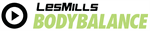 VIRTUAL LES MILLS BODYBALANCE on Tuesday, 13 April 2021 at 3:30.PM