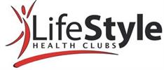 Link to Lifestyle Health Clubs Browns Plains website