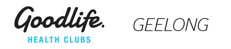 Link to Goodlife Geelong website