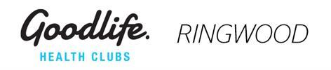 Link to Goodlife Ringwood website