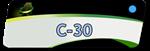 C30 on Thursday, 23 September 2021 at 6:00.AM