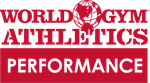 Athletics Performance on Wednesday, 28 October 2020 at 5:00.AM