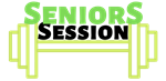 Seniors Class on Tuesday, 11 August 2020 at 10:30.AM