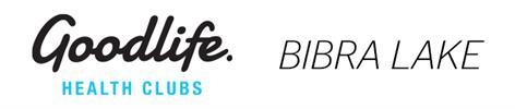 Link to Goodlife Bibra Lake website