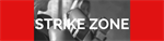 Strike Zone on Tuesday, 14 July 2020 at 9:00.AM