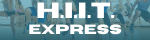 H.I.I.T Xpress on Monday, 26 July 2021 at 6:00.AM