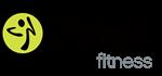 Zumba on Tuesday, 18 May 2021 at 6:00.PM