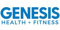 Genesis Cairns City Logo