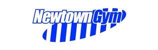 Link to Newtown Gym website