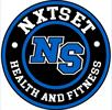 Link to NXTSET HEALTH AND FITNESS website