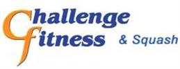 Link to Challenge Fitness and Squash website