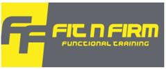 Link to Functional Training Center website