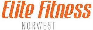 Link to Elite Fitness Norwest website