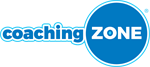 COACHING ZONE on Tuesday, 02 March 2021 at 6:00.AM