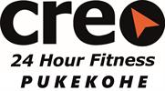 Link to Creo Pukekohe website