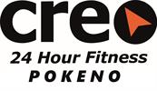 Link to Creo Pokeno website