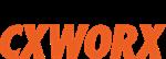 CXWORX on Monday, 25 January 2021 at 10:00.AM