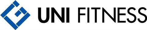 Link to Uni Fitness website