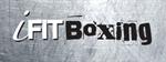 Boxing on Tuesday, 02 November 2021 at 1:00.PM