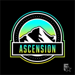 Ascension on Wednesday, 16 June 2021 at 5:30.AM