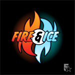 Fire & Ice on Tuesday, 20 April 2021 at 5:30.AM