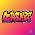 Mash Up on Saturday, 17 April 2021 at 7:00.AM