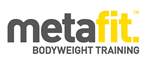 Metafit on Wednesday, 19 May 2021 at 6:30.PM