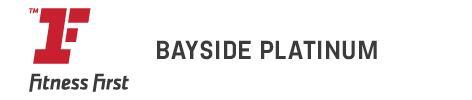 Link to Bayside Platinum website