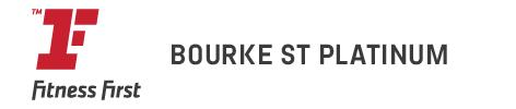Link to Bourke St Platinum website