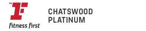 Link to Chatswood Platinum website