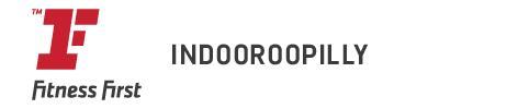 Link to Indooroopilly website