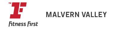 Link to Malvern Valley website