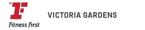 Link to Victoria Gardens website