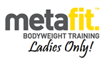 Metafit (Ladies Only) on Monday, 17 May 2021 at 9:15.AM