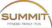Link to Summit Sports & Fitness Centre website