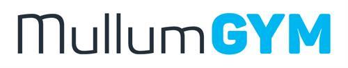 Mullum Gym Logo