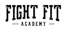 Link to Fight Fit Academy website