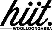 Link to HIIT Station Woolloongabba website