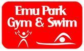 Link to Emu Park Gym and Swim website